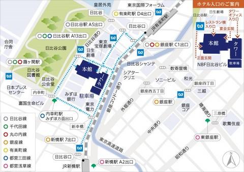 帝国ホテルタワー.jpg